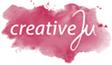 Creative Ju